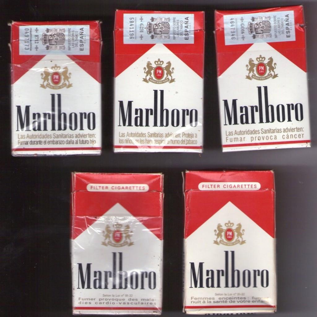 Acheter des cartouches cigarettes andorre en toute sécurité