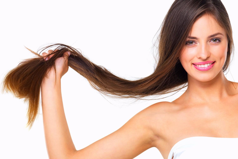 Comment faire pousser ses cheveux
