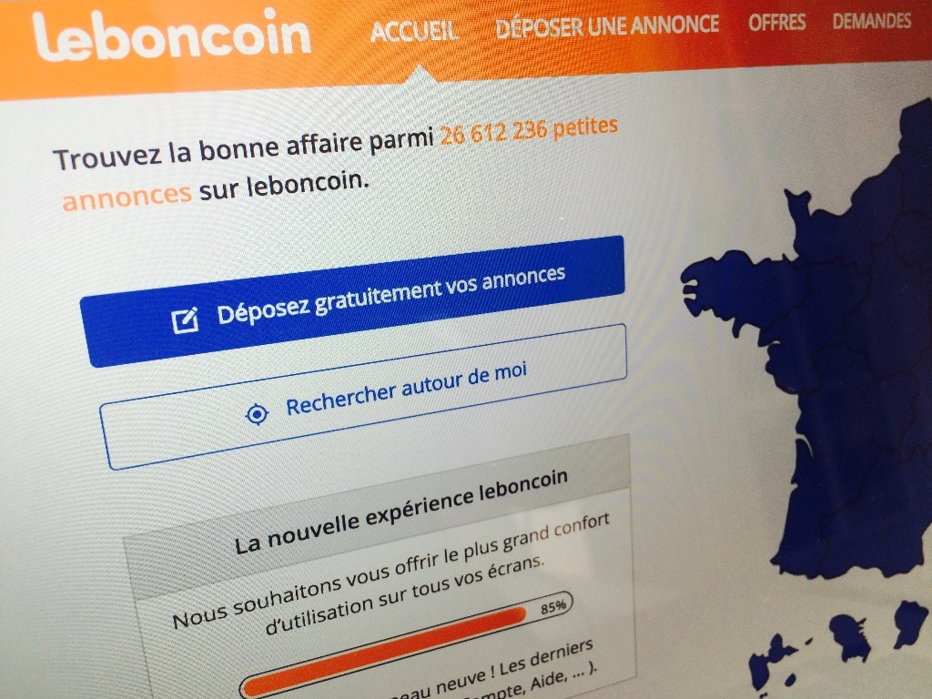 Bon coin marseille ameublement id es de for Le bon coin 29 ameublement