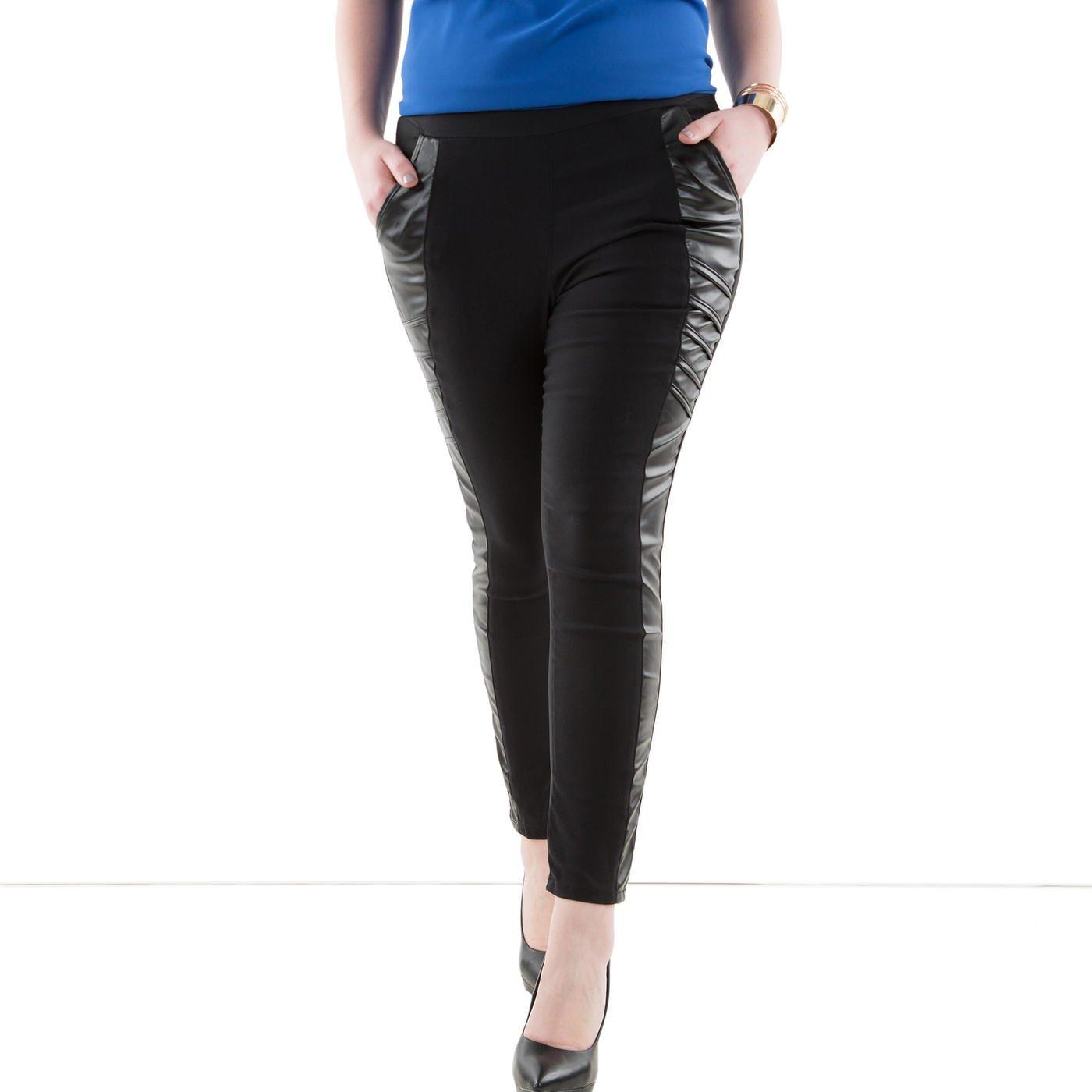 Legging femme, un vêtement agréable et confortable