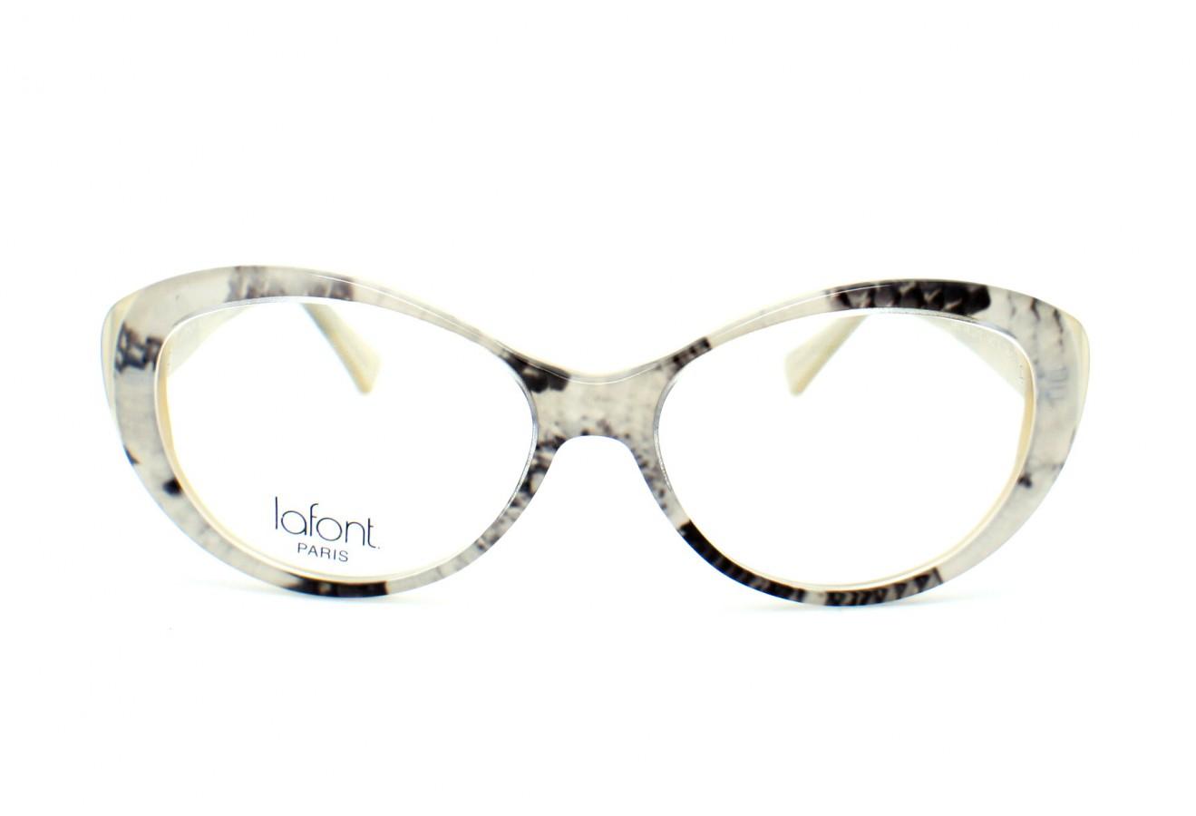 Contente d'avoir trouvé ce site sur les lunettes