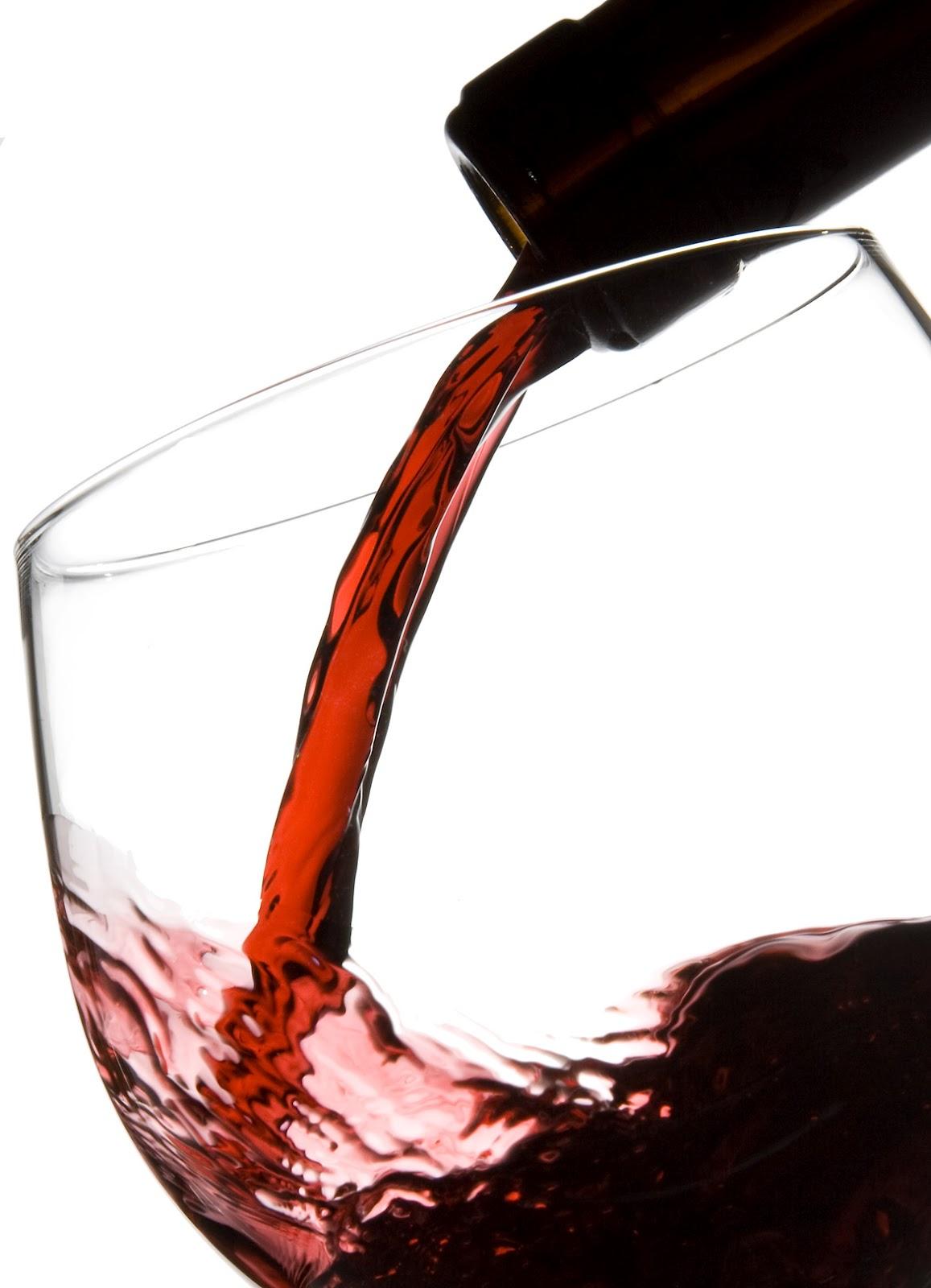 Vente de vin : dénichez de grands crus