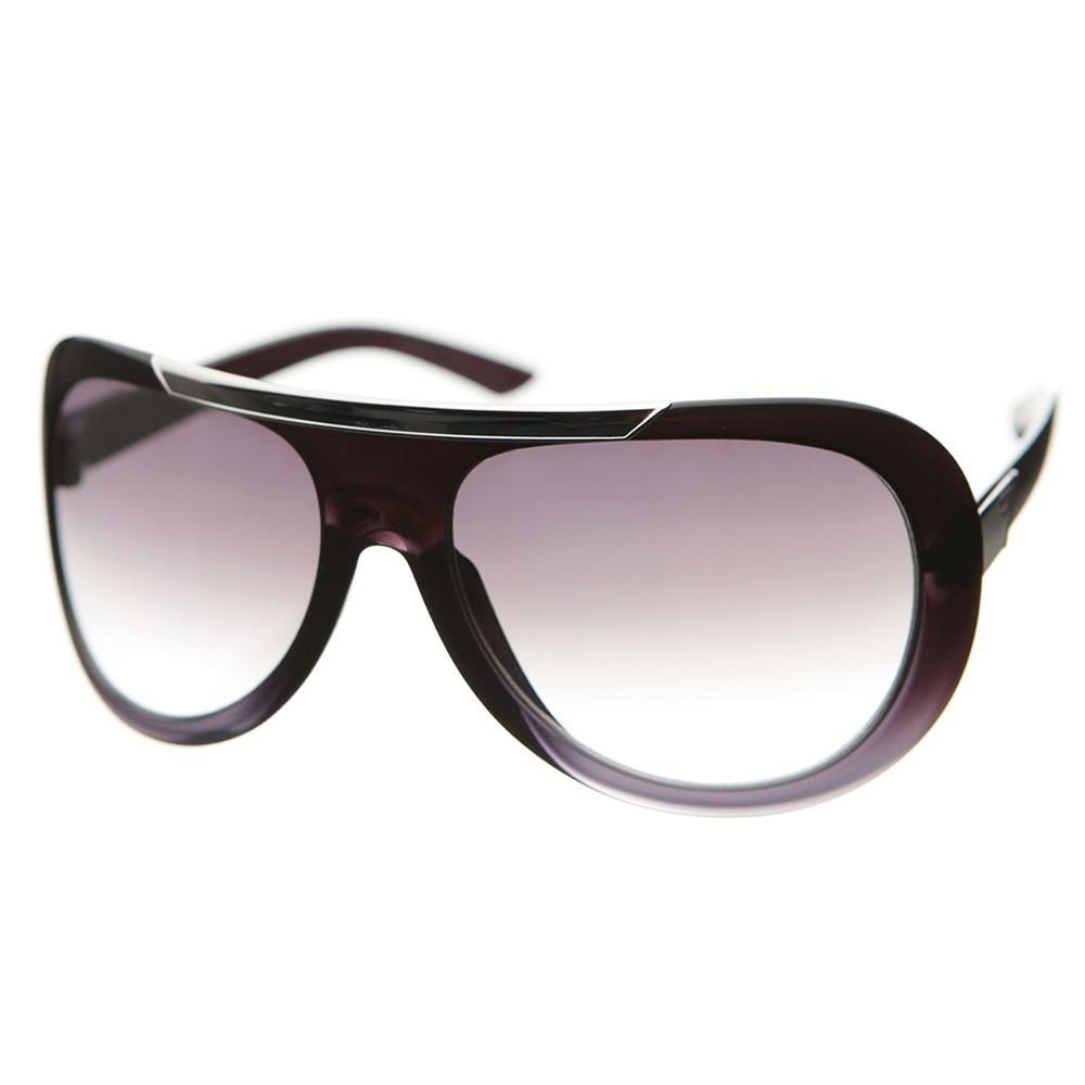 Des lunettes solaires pour tous les goûts