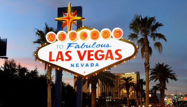 Découvrez un nouveau passe-temps sur royal casino