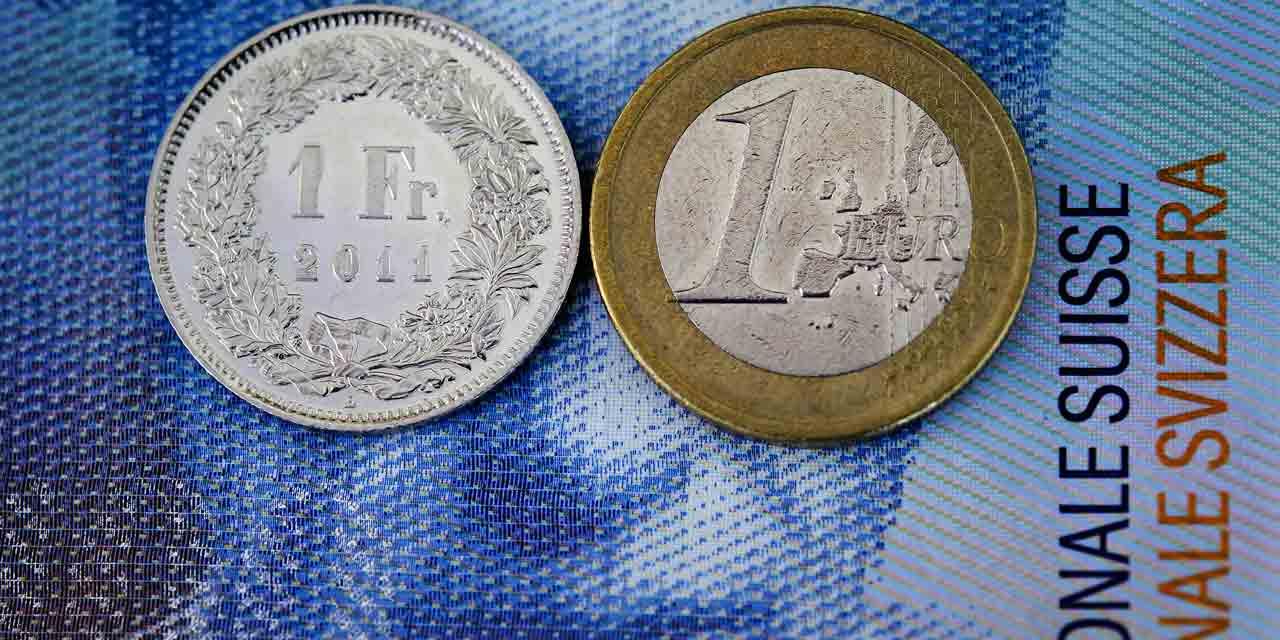 Devenir salarié en Suisse : le bon plan ?