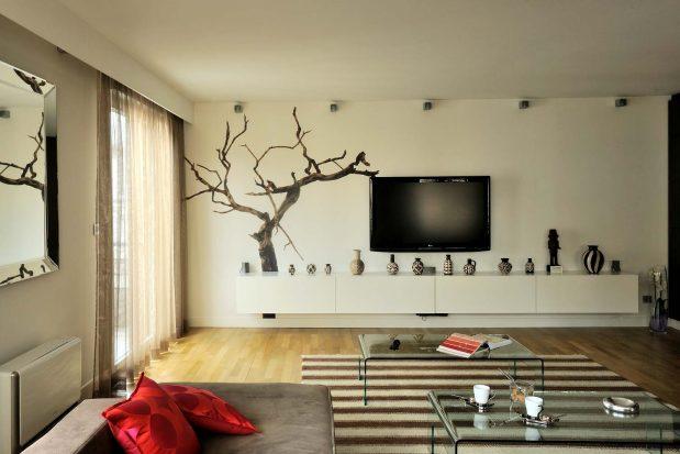 Location appartement Clermont Ferrand: les lieux à privilégier