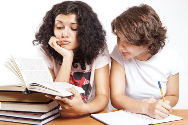 Le séjour linguistique : une option intéressante pour tous