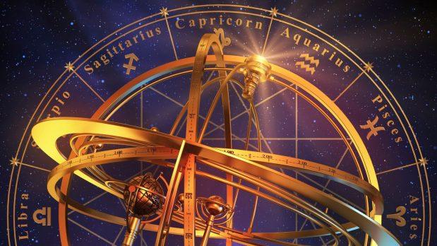 Horoscope du jour gratuit et complet : un site intéressant pour le consulter