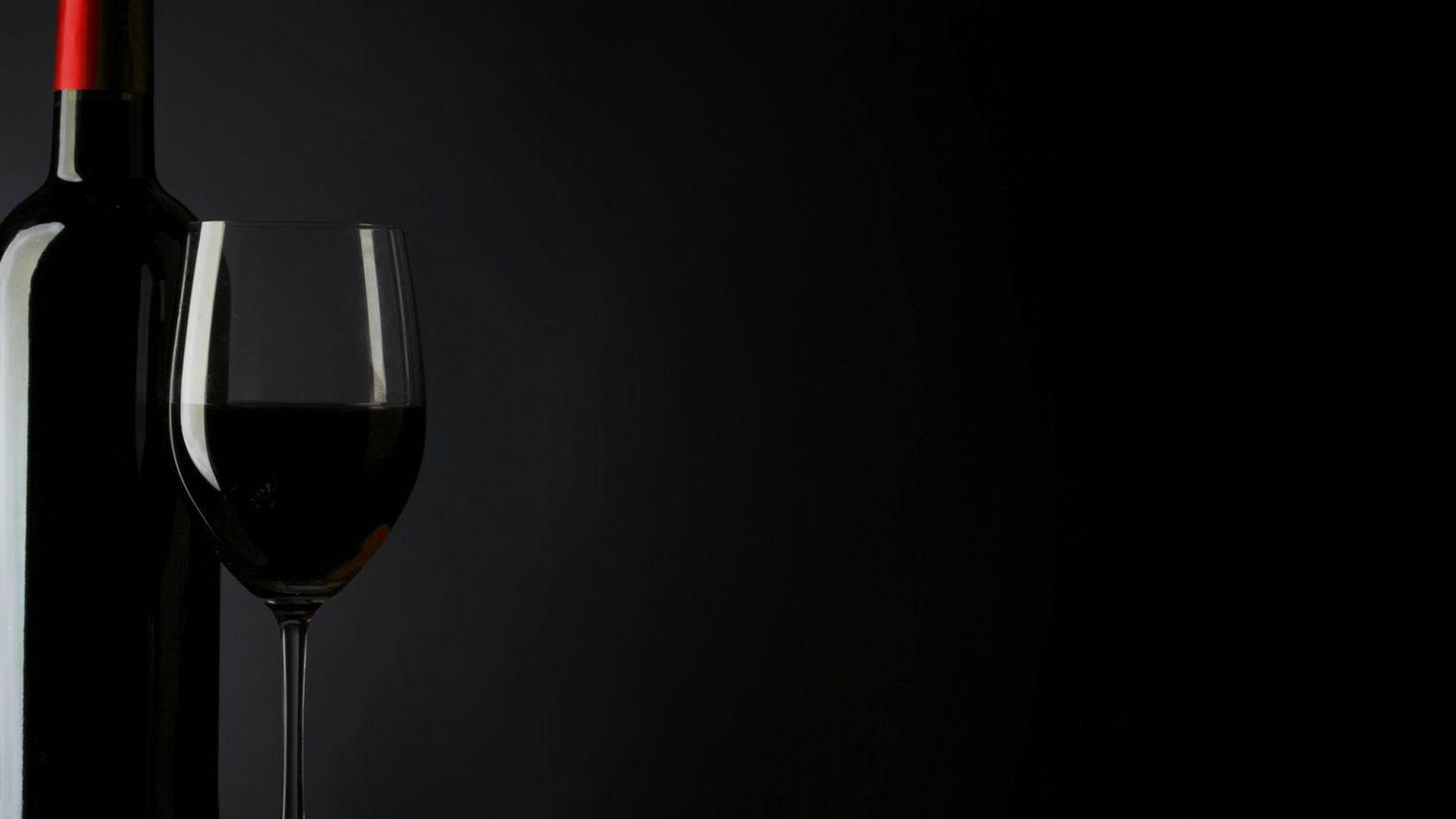 Vin Pessac Leognan : reconnaître un bon vin