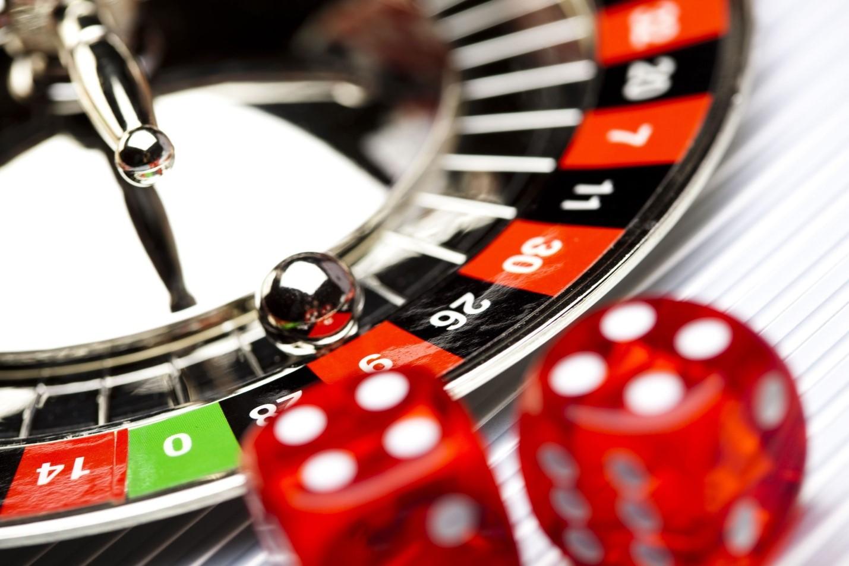 Jeux casino 3D gratuits ou non