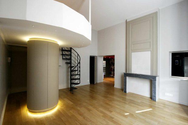 Location appartement Lille: une question de solvabilité