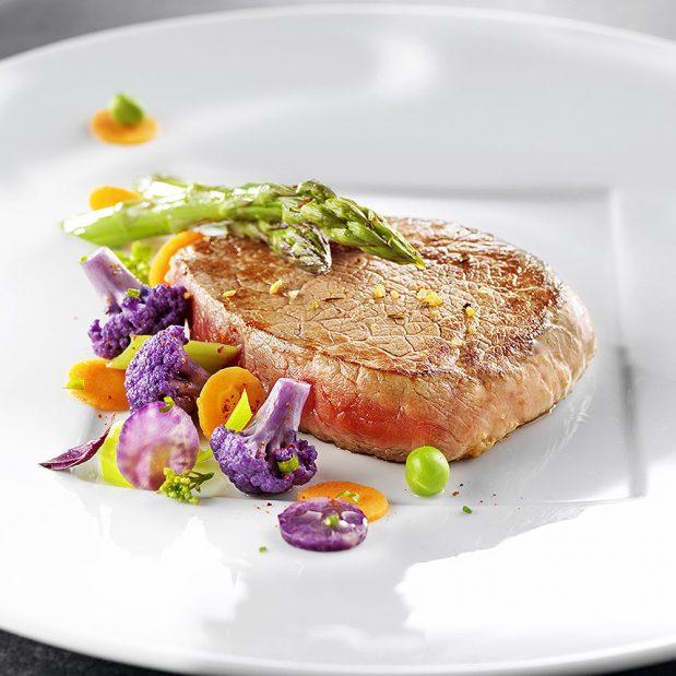Cuisiner: un passe-temps agréable