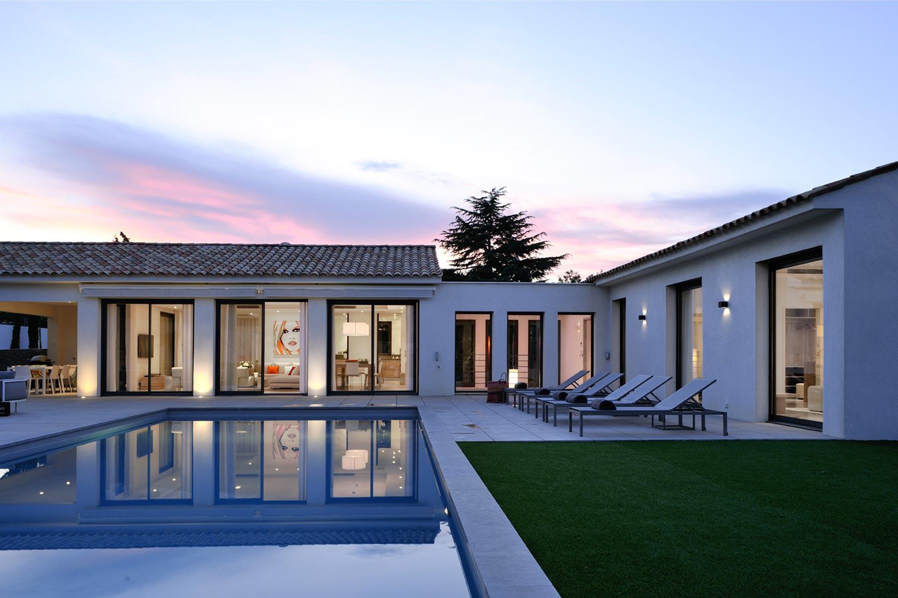 Acheter une maison: un projet décisif