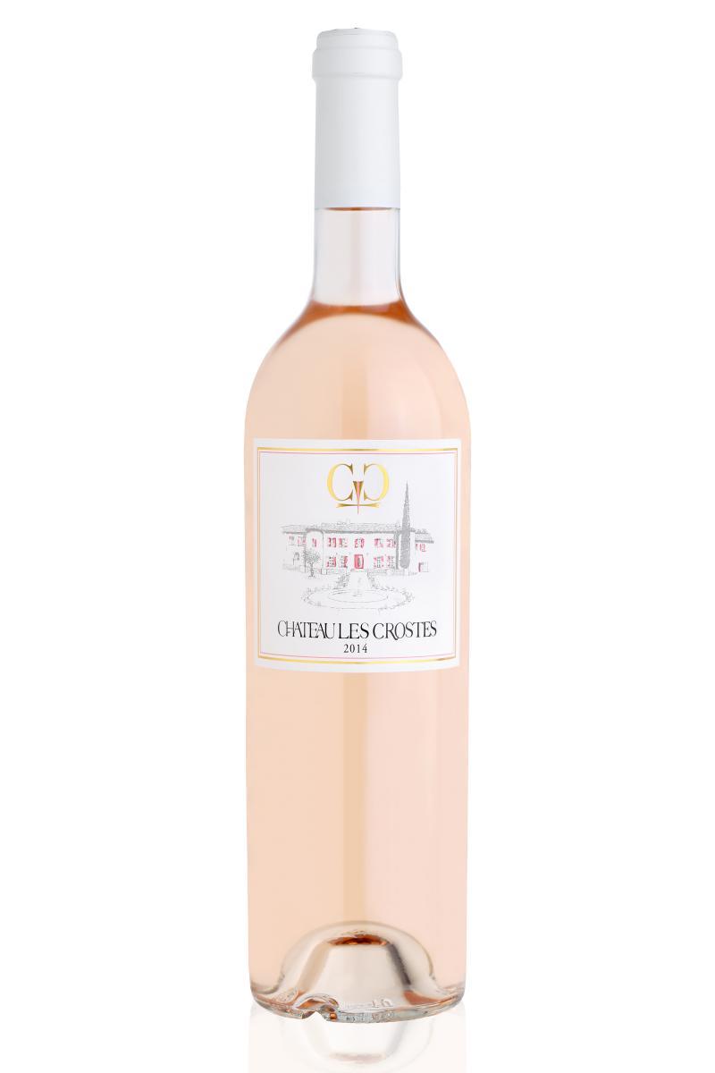 Vin Provence, je ne peux plus m'en passer !