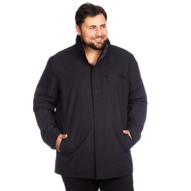 Grande taille homme : quelles sont les boutiques à privilégier ?