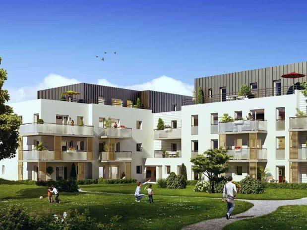 Tout savoir avant d'investir dans un programme immobilier neuf à sete