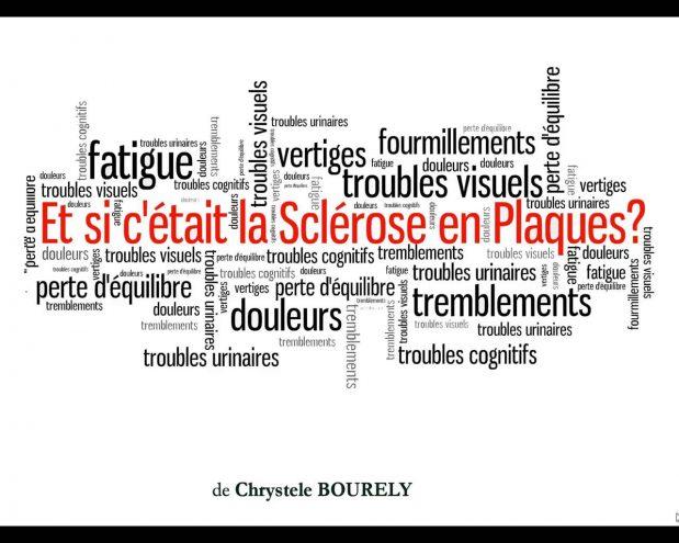 Sclérose en plaques : la sclérose en plaques
