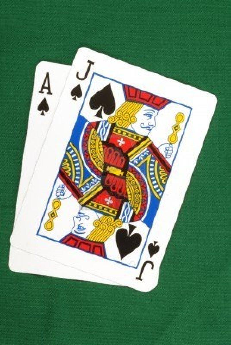 Se détendre grâce aux jeux casino en ligne