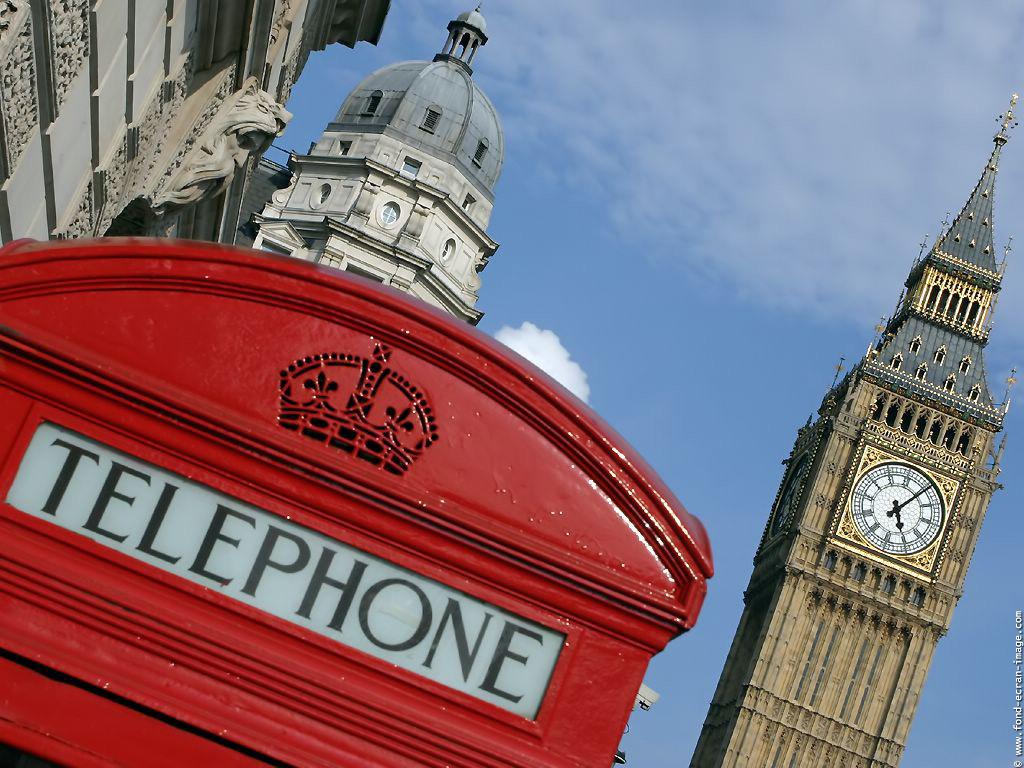Famille d'accueil Angleterre : L'immersion de mon ado durant son séjour linguistique