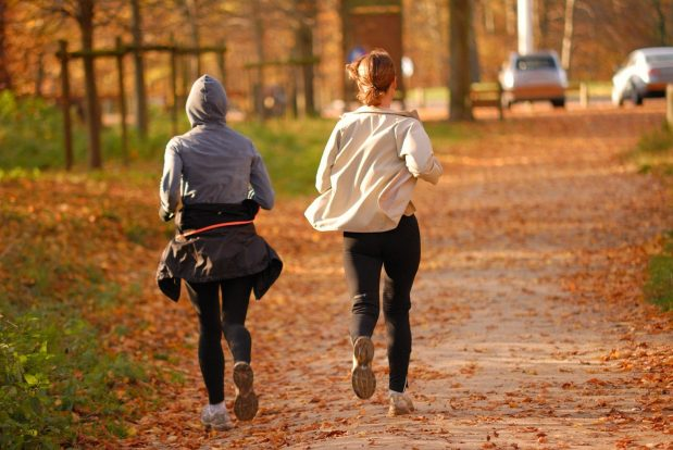 Comment faire du jogging ?