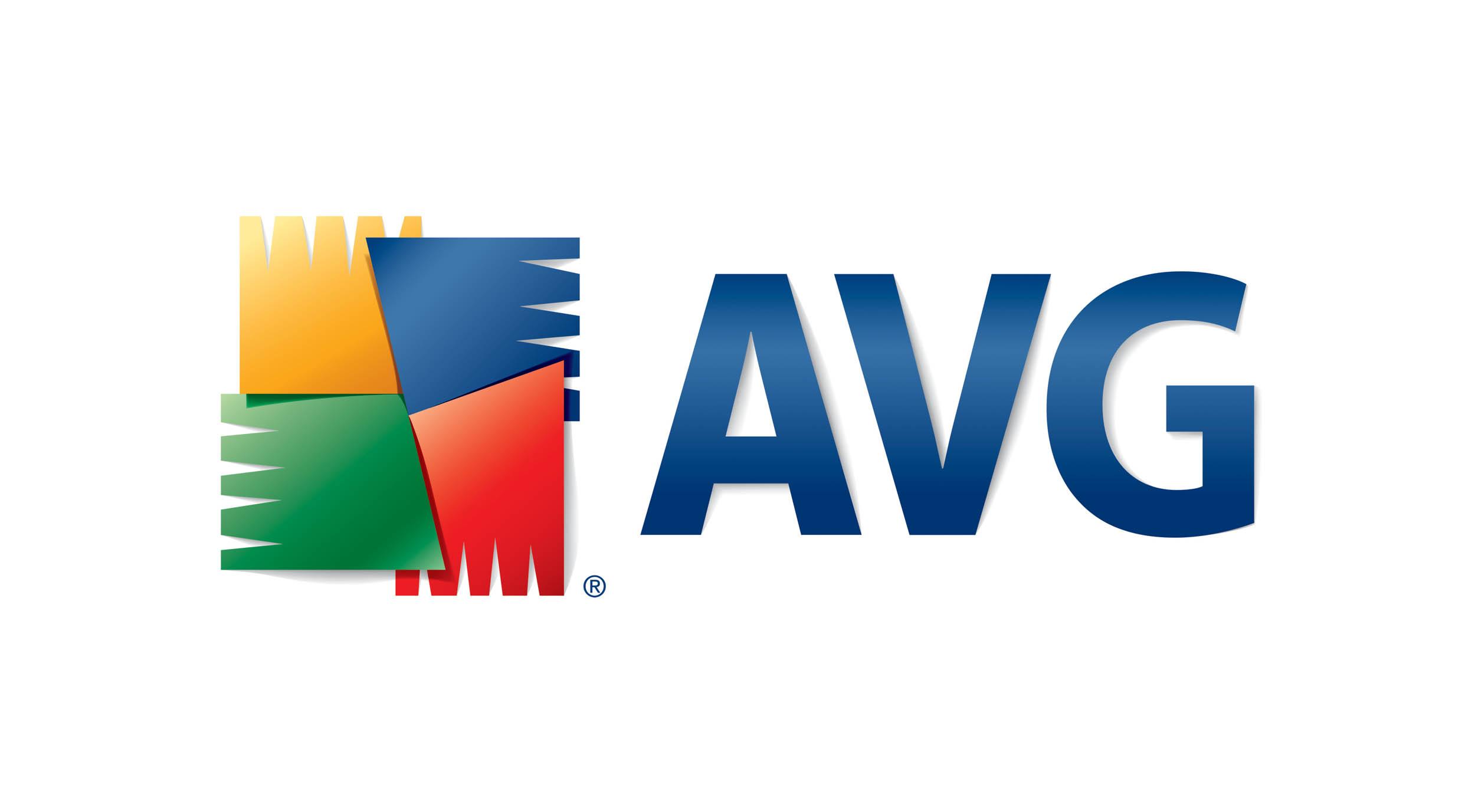 Antivirus : Toutes les meilleures techniques afin de faire le choix d'un antivirus qui corresponde à vos attentes