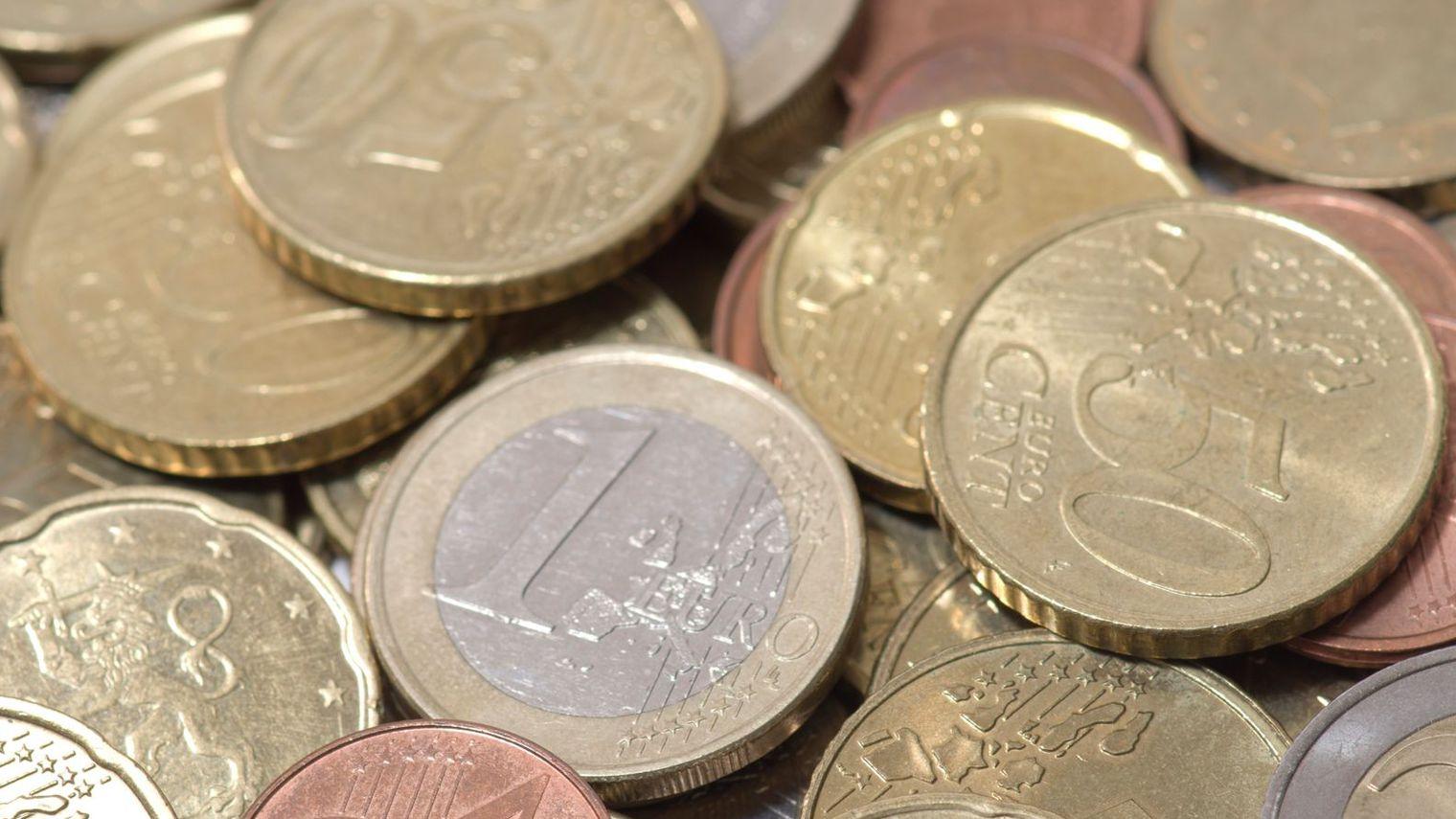 Comptoir des tuileries pourquoi acheter des pi ces d or - Le comptoir des familles soldes ...