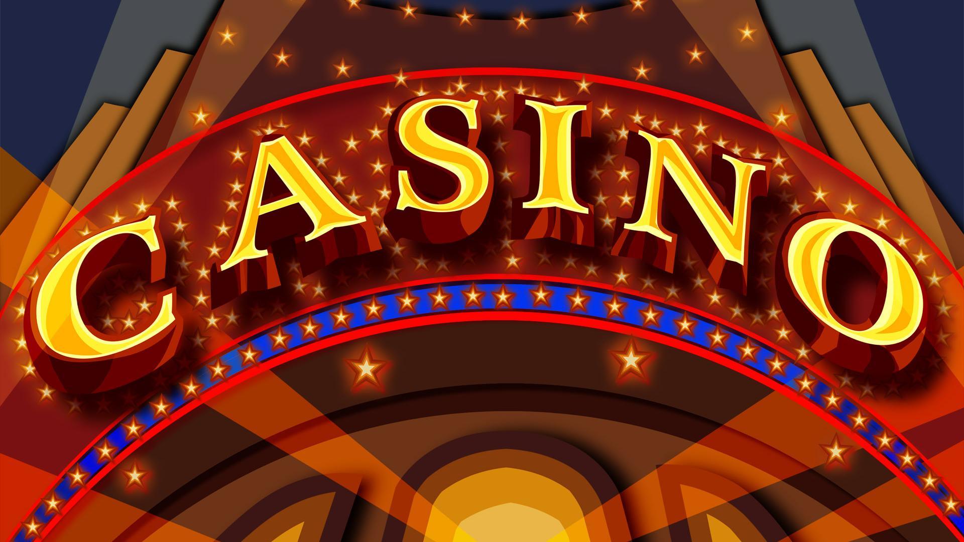 Casino en ligne : Faire ses débuts dans les jeux de casino, je vous en dis plus et vous conseille