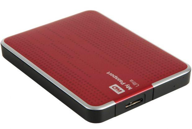 Comment choisir son disque dur externe ?