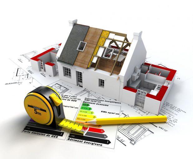 Projet immobilier à Sète: à combien s'élèvent les frais de notaire?