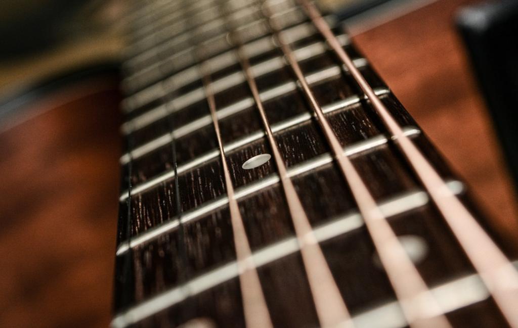 apprendre guitare débutant