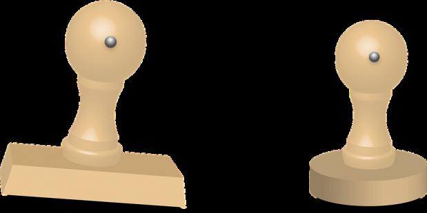 TGL Création : des plaques de signalisation conçues pour résister à tout